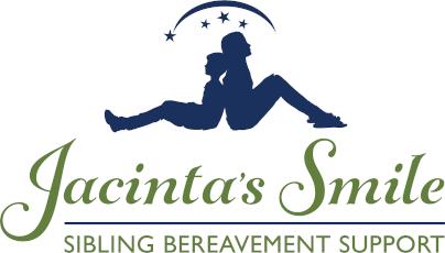 Jacintas's Smile Logo